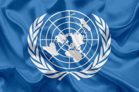 Сьогодні ООН – як супергерой на пенсії: Зеленський