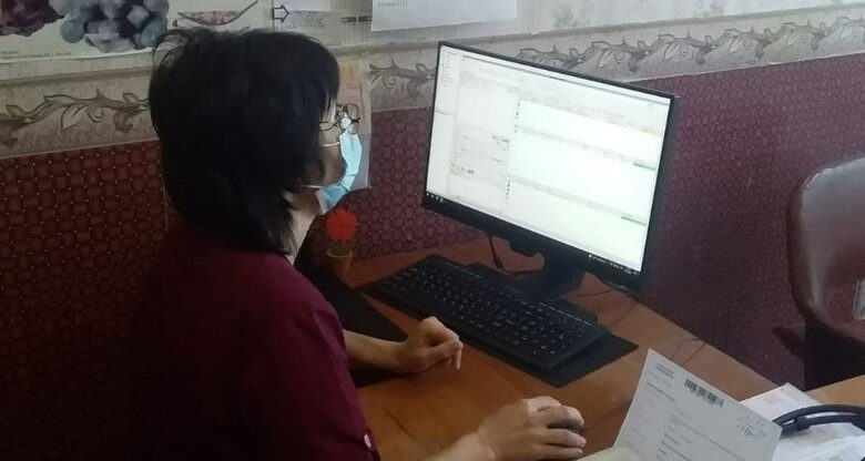 З жовтня інсулін у Миколаївській області видаватимуть лише за електронними рецептами