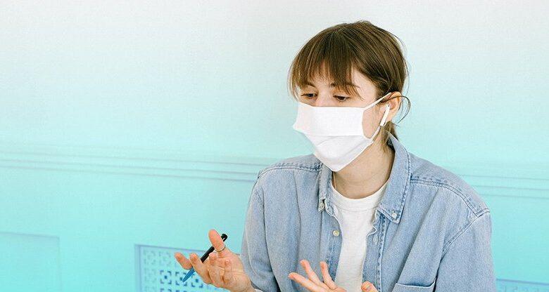Понад 90 нових випадків захворювання на COVID-19 зафіксували на Миколаївщині