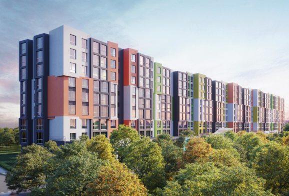 В Україні різко подорожчають квартири в новобудовах: яке житло користується найбільшим попитом, і на скільки зростуть ціни