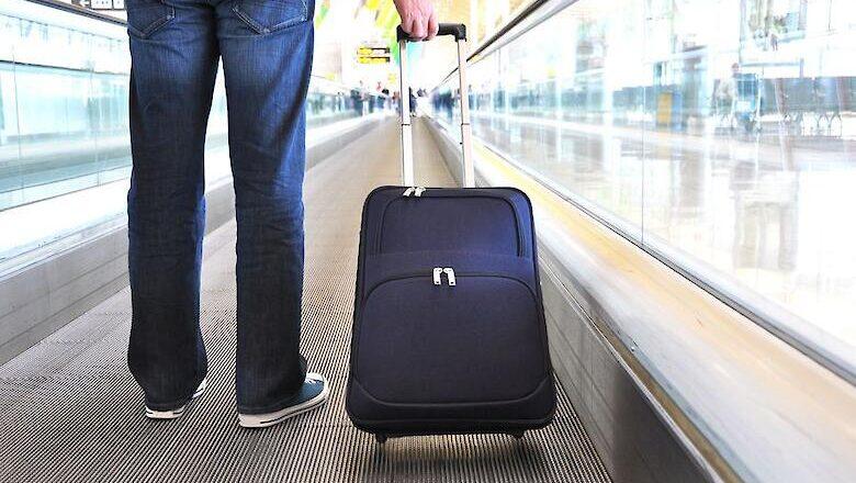 Естонія і Латвія заборонила в'їзд українським туристам без COVID-сертифікатів