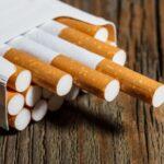 Українцям розповіли, коли ціни на сигарети виростуть майже вдвічі