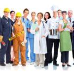 В Україні збільшать зарплати до 20 000 гривень: які професії стануть високооплачуваними