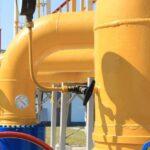 Коли та за якою ціною бюджетні установи Миколаївщини зможуть придбати газ для опалення