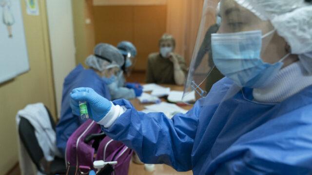 Перелік професій для обов'язкової вакцинації: як на наказ МОЗ реагують у Миколаєві