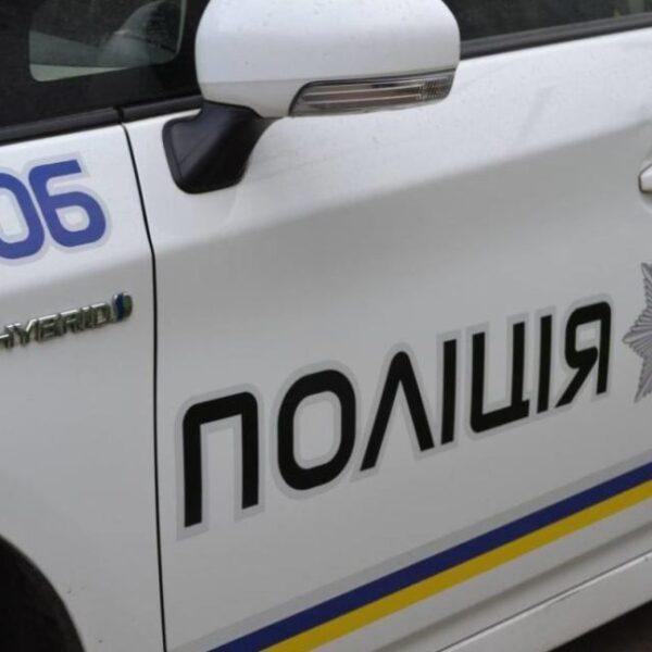 У Миколаєві затримали кілера, якого підозрюють у замаху на бізнесмена