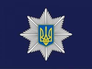 Під час відпочинку в компанії один з молодиків вбив свого товариша на Миколаївщині