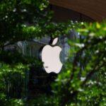 Друга осіння презентація Apple: які новинки очікуються