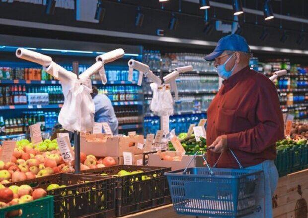В Україні підскочили ціни на овочі: борщ так просто зварити не вдасться