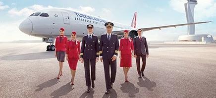 Відкрився новий авіарейс з Миколаєва в Стамбул